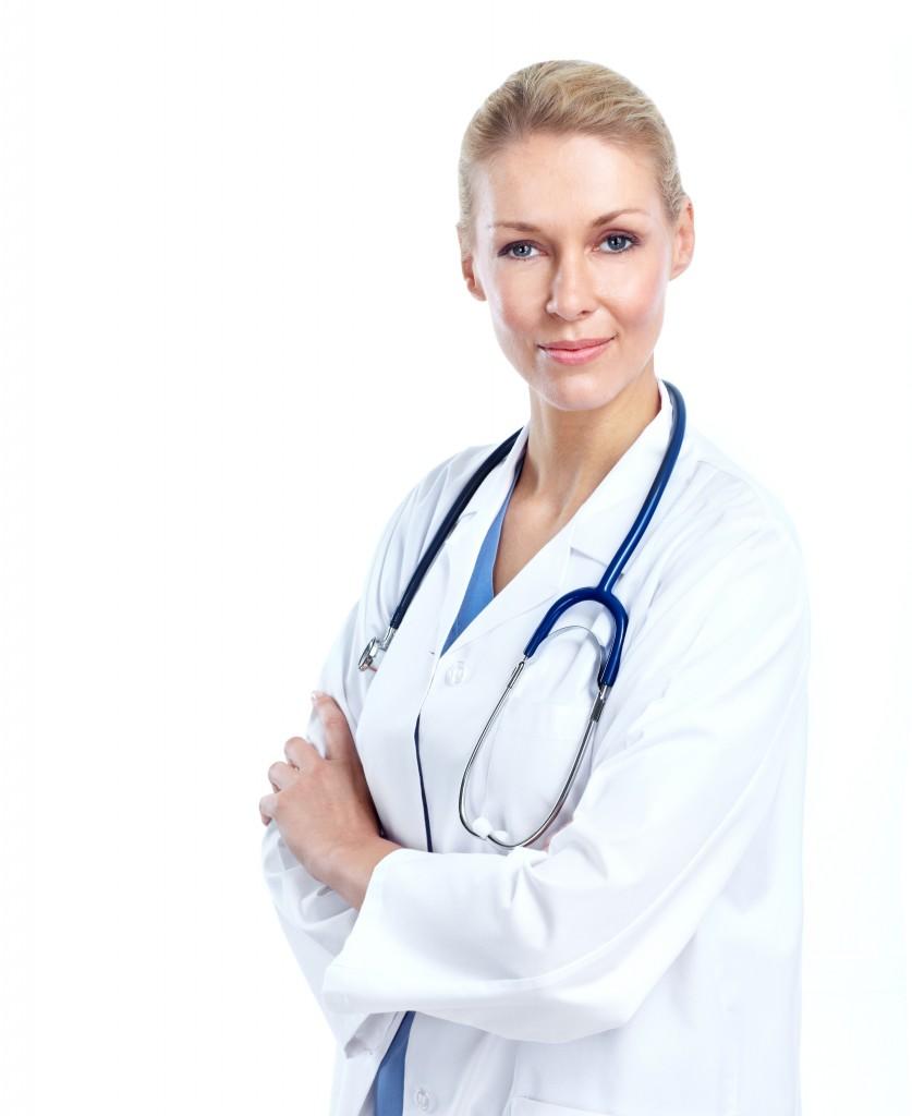 anus bleken kliniek, anus bleek behandeling kliniek